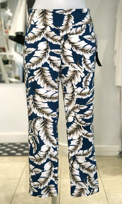 Up Pants
