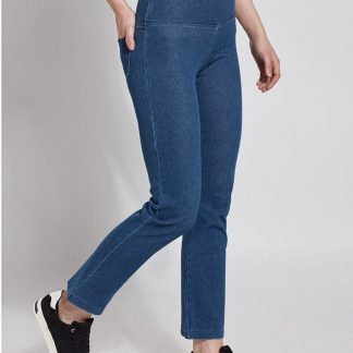 Lysse jeans