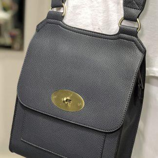 designer style bag