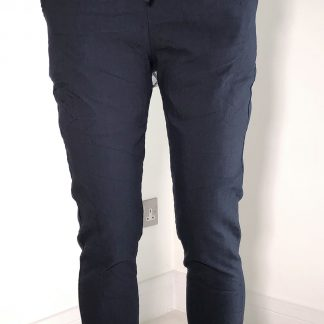 lightweight magic trouser