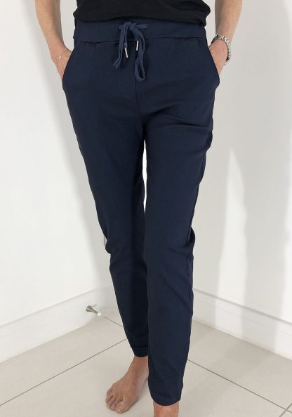 Autumn Weight Magic Trousers