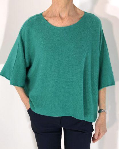 layering jumper
