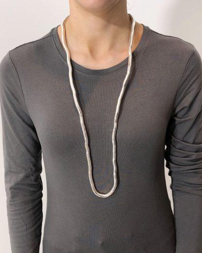 Bend to Shape Necklace/Bracelet
