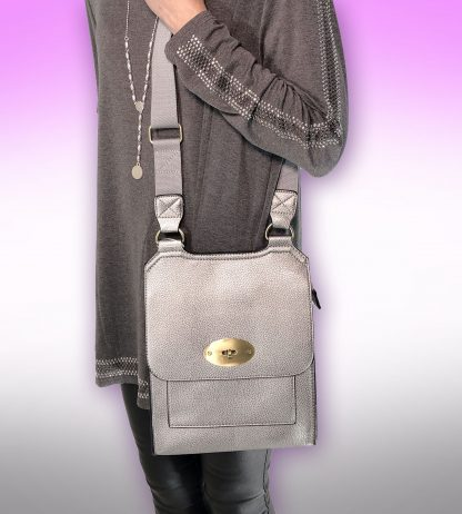 Mulberry style bags