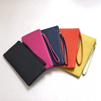 phone clutch purse