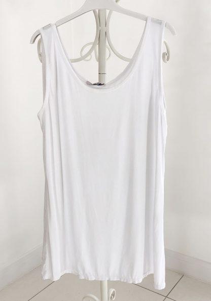 layering vest